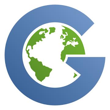 ANDROID: GURU MAPS PRO (Navegación offline) - GRATIS