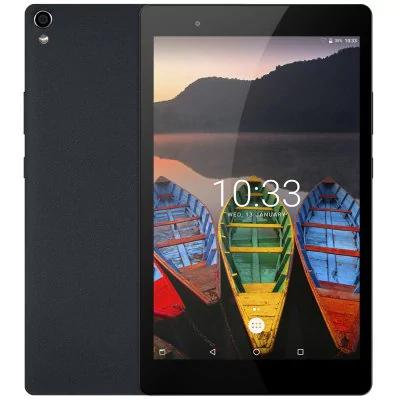Tablet Lenovo P8 - 8 PULGADAS