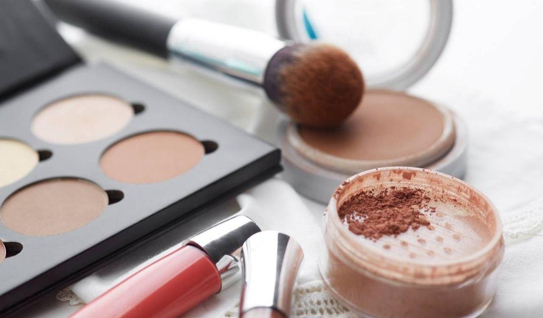 Curso online de maquillaje