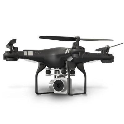 Drone X52HD con cámara 720P