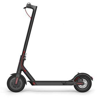 Xiaomi scooter M365 en MediaMarkt