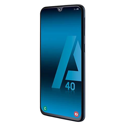 Samsung Galaxy A40 (Precompra)