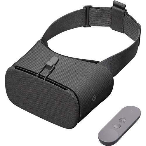 Gafas de VR Google Daydream View 2