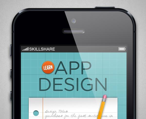 Flutter & Dart, desarrollo de aplicaciones móviles (10h inglés)