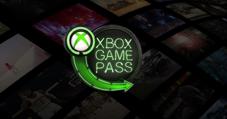 Vuelve el mes de Xbox Game Pass a 1€