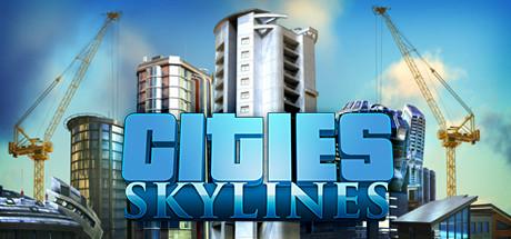 PC: Cities: Skylines (Juega gratis hasta el domingo 11-02)