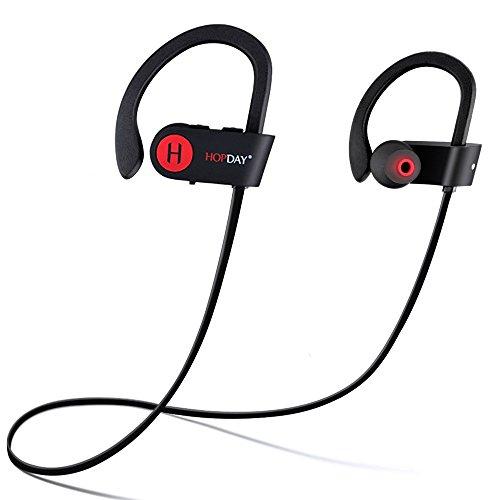Auriculares Bluetooth  por menos de 7€