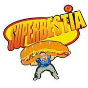 5€ De Descuento en Just Eat solo para Superbestia