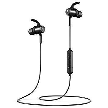 Auriculares Inalámbricos Bluetooth 4.1 SoundPEATS