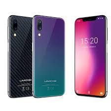 """Teléfono móvil Umidigi One 4G ram 32Rom, 5,9"""""""