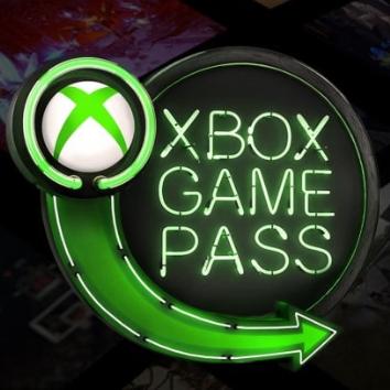 3 meses de Game Pass por 1€ - Ampliado hasta el 23/05