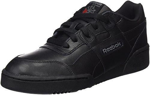 Zapatillas de Deporte para Niños/Mujer Reebok