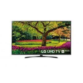 outlet en TV LG en Tienda LG oficial