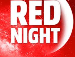 Ofertas Red Night Media Markt