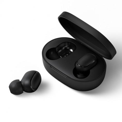 Xiaomi Redmi AirDots Wireless Earbuds