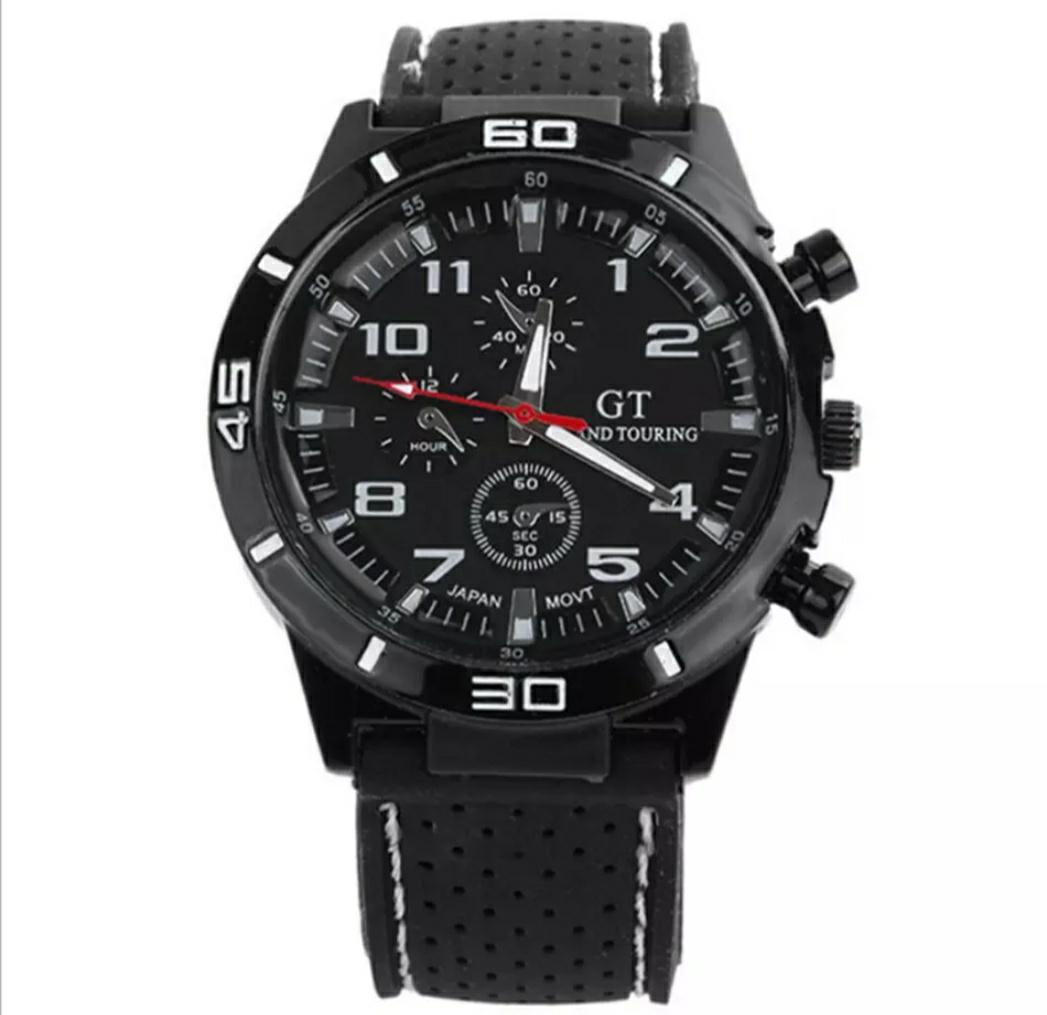 POR MENOS DE 3€ + ENVIÓ GRATIS Reloj deportivo disponible en 6 colores (ver en descrip.)