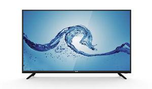 TV LED 40'' (102 cm) KUNFT 40CHL630018 FullHD 1080P   A+ Worten 2 años garantia