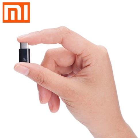Adaptador USB Tipo C solo 0.01€