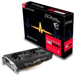 Sapphire Radeon RX570 Pulse 4GB GDDR5