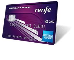 Vuelve el 50% de descuento en billetes RENFE