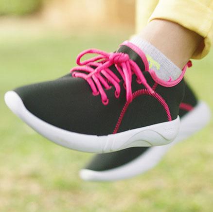 Sneakers Hipps Urban