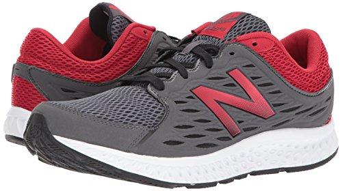 New Balance 420, Zapatillas para Hombre(talla 40,5)