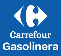 10% de descuento en gasolina hasta el 17 de abril