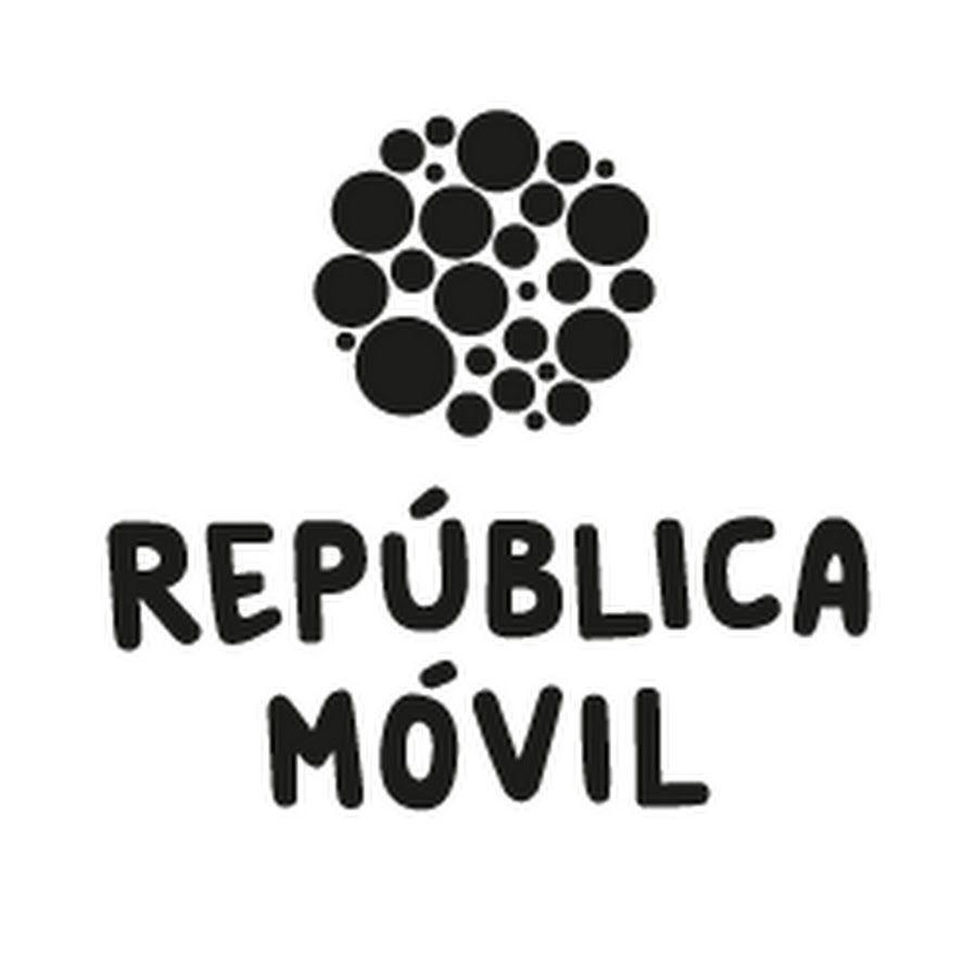 Llamadas Ilimitadas Sin Datos República Móvil