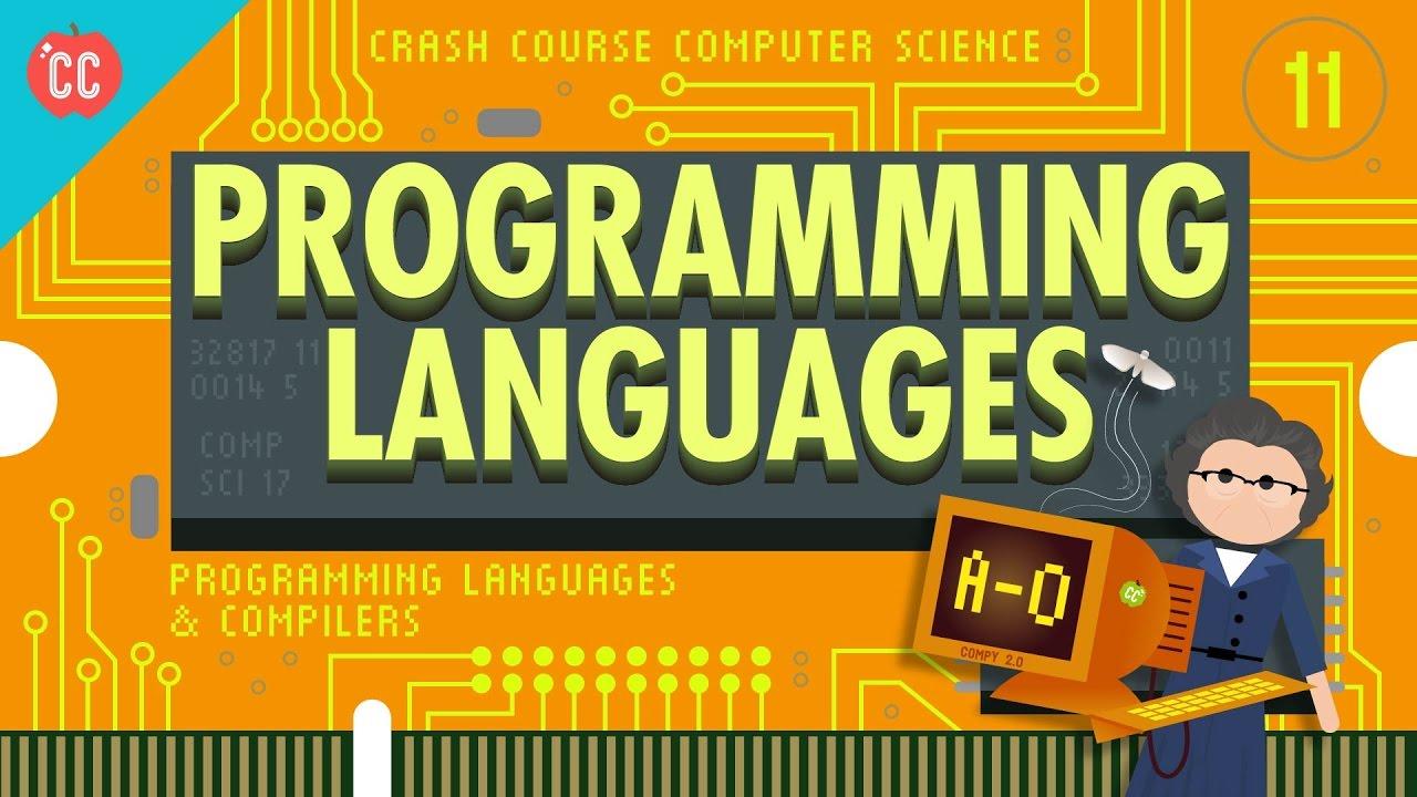 Udemy: Gratis estos 9 Cursos para programadores C#, VB y Java (+20h)