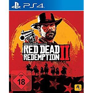 Compras 5 juegos físico y te regalan 2 (PS4, Xbox, PC)