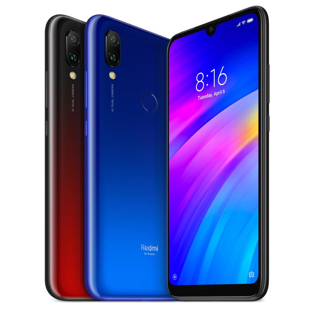 Xiaomi Redmi 7 2/32