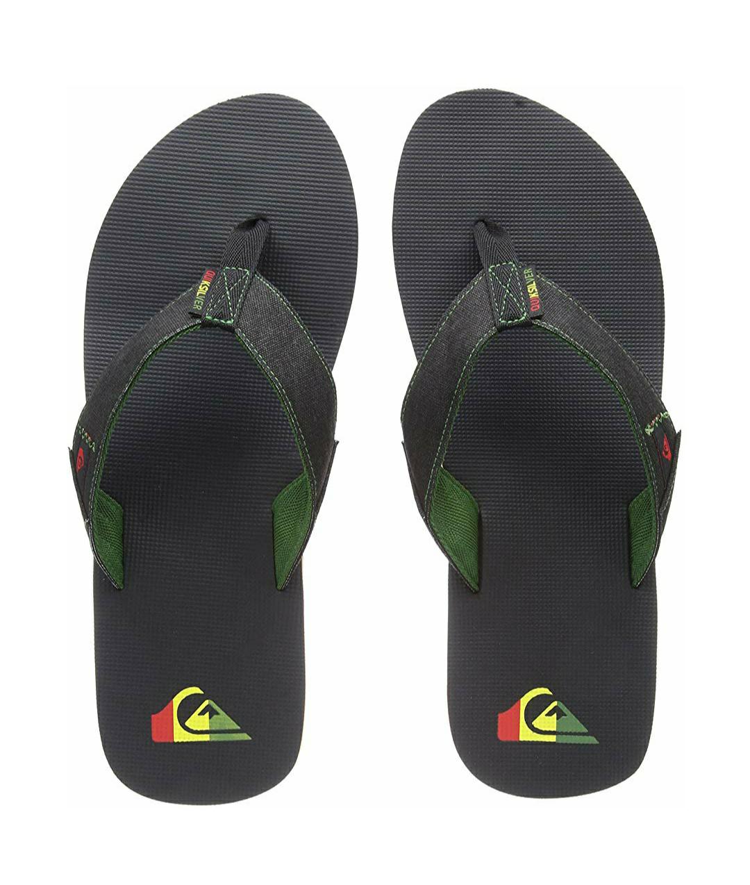 Sandalias de marca productos PLUS- EU 39 A PRECIOS DE RISA