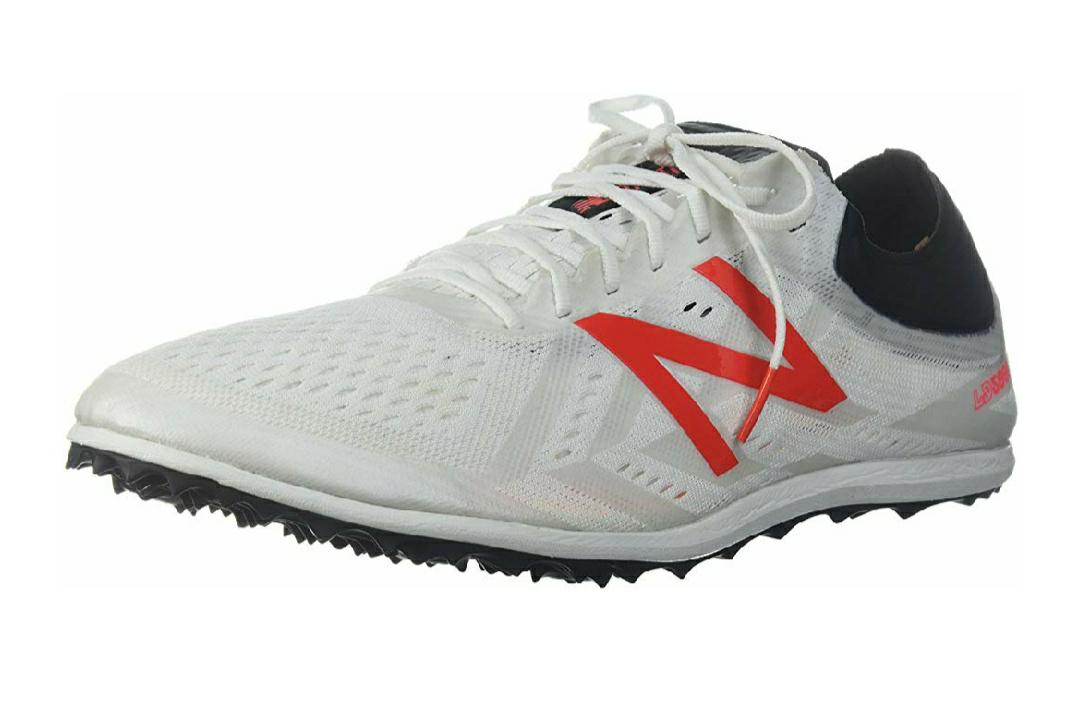 New Balance Long Distance, Zapatillas de Running para Hombre, 44 EU