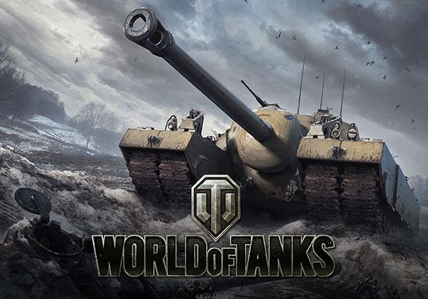 Un día premium gratis en World of Tanks