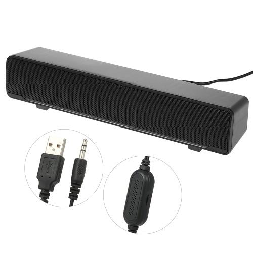 SADA V-196 Altavoz USB