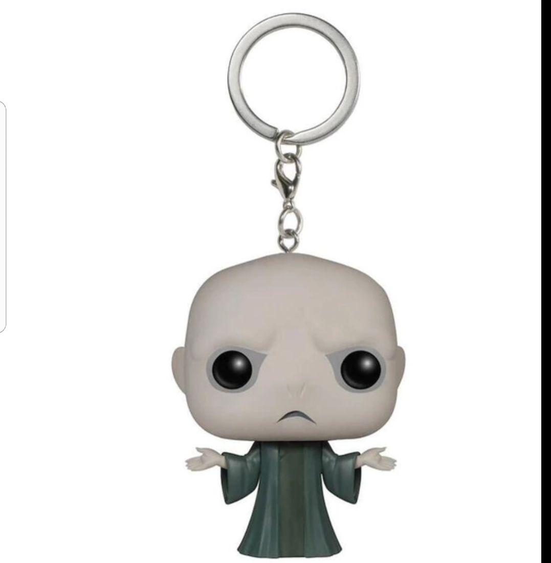 Voldemort Pocket POP