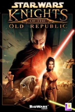 XBOX ONE: Star Wars Knights of the Old Republic gratis con tan sólo ver la presentación en Mixer de Star Wars Jedi: Fallen Order