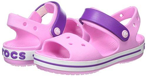 Sandalias para niños Crocs
