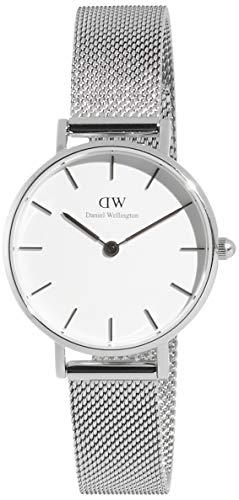 Reloj para Mujer con Correa en Acero Daniel Wellington