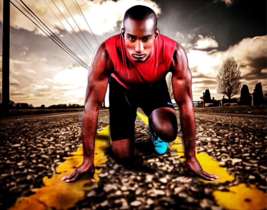 1a Edición: Equipamiento completo para Runner (los mejores chollos en cada categoría)