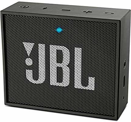 JBL Go - Altavoz portátil