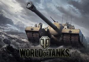 Varios código con Contenido Gratis para World Of Tanks