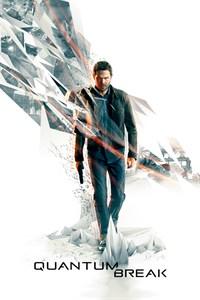Quantum Break (Xbox)
