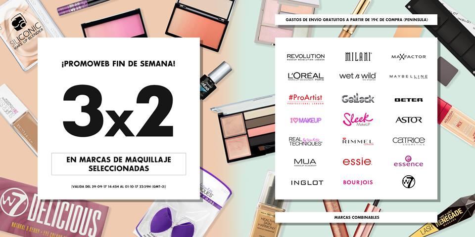 3x2 color Primor