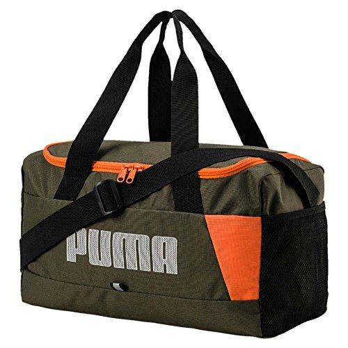 Puma Fundamentals XS II Bolsa deporte.