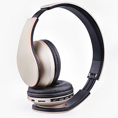Auriculares Bluetooth descuento 58%