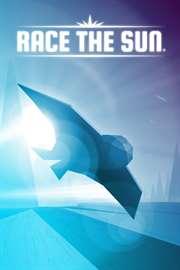 Gratis Race The Sun (Gold, Xbox Store Corea)