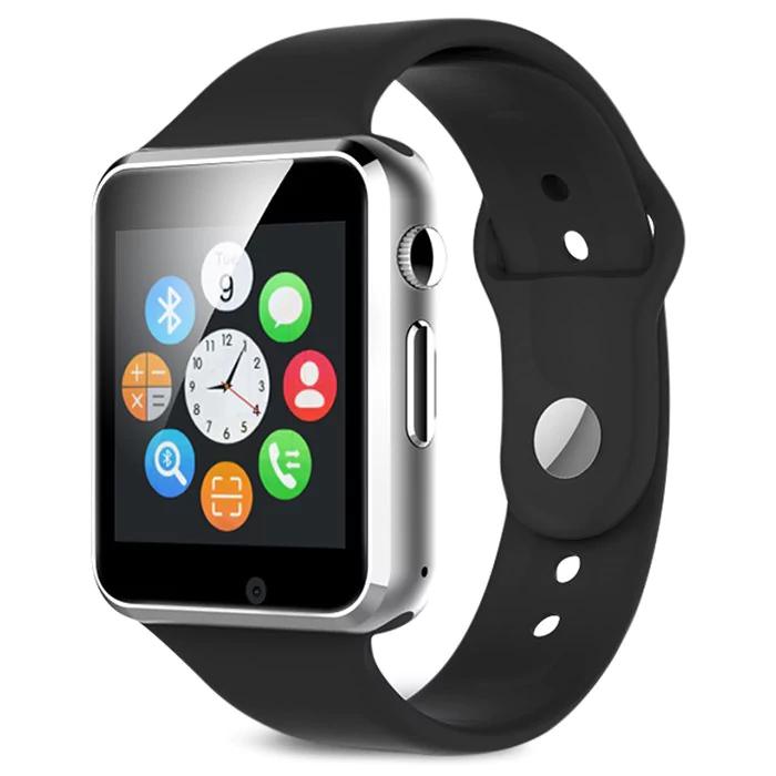 Smartwatch A1
