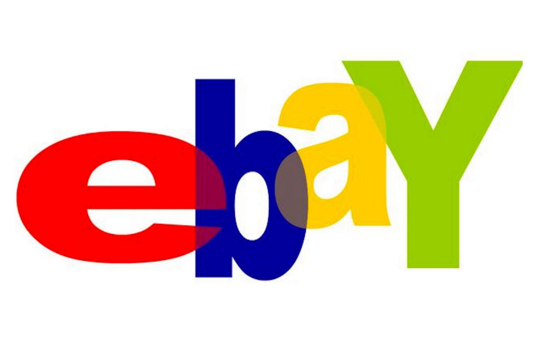 Especial fotografia en Ebay Cámaras y accesorios