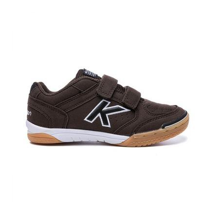Descuento en botas y zapatillas de fútbol - El Corteingles